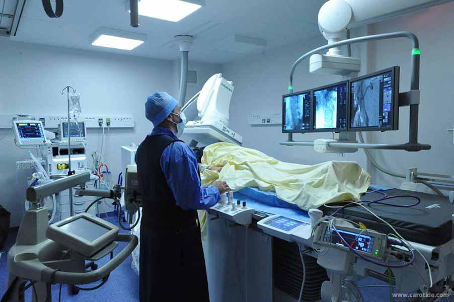 angiographie-salle-examen
